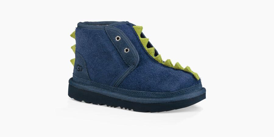 Dydo Neumel II Boot - Image 2 of 6
