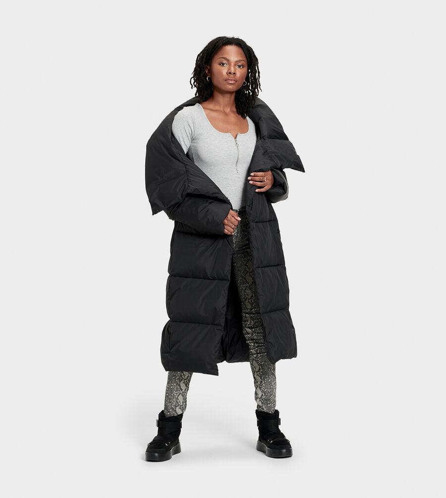 Catherina Puffer Jacket - Image 6 of 6