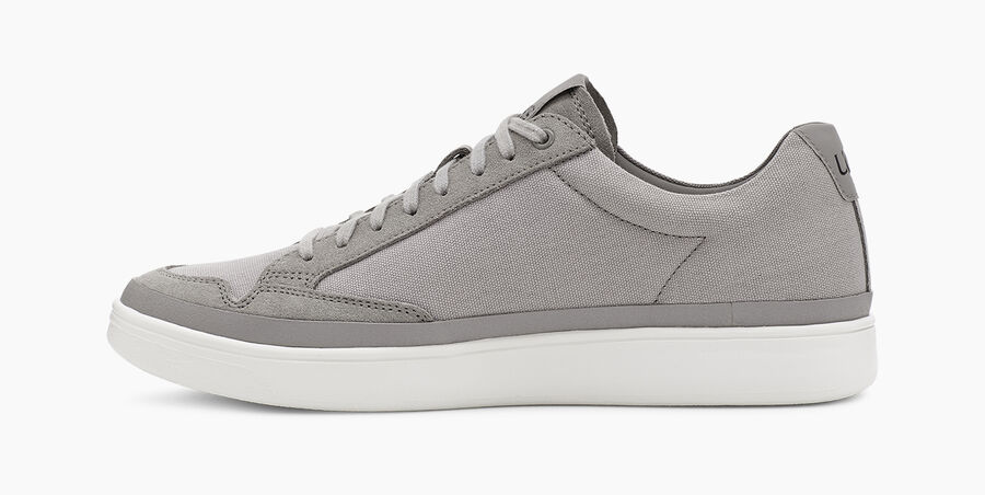 South Bay Sneaker Low Canvas - Image 3 of 6
