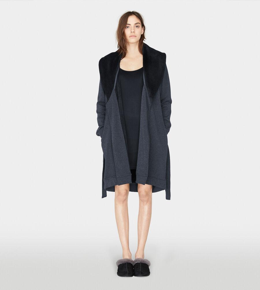 Blanche II Robe - Image 1 of 3