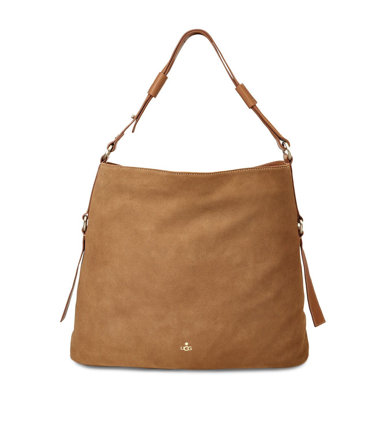 ugg bags and prices