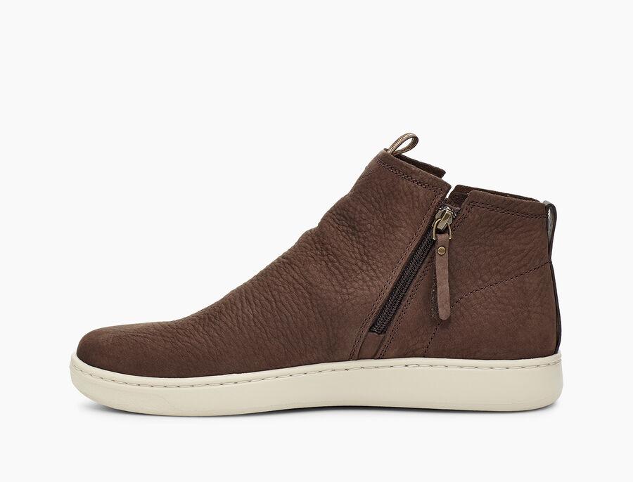 Pismo Sneaker Zip - Image 3 of 6