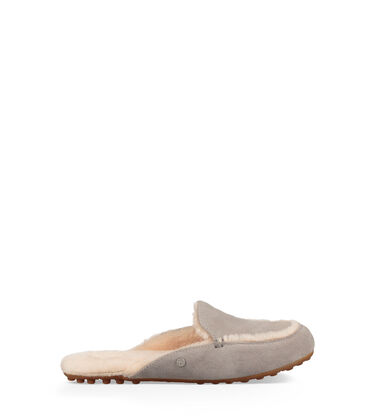 Lane Slip-On Loafer