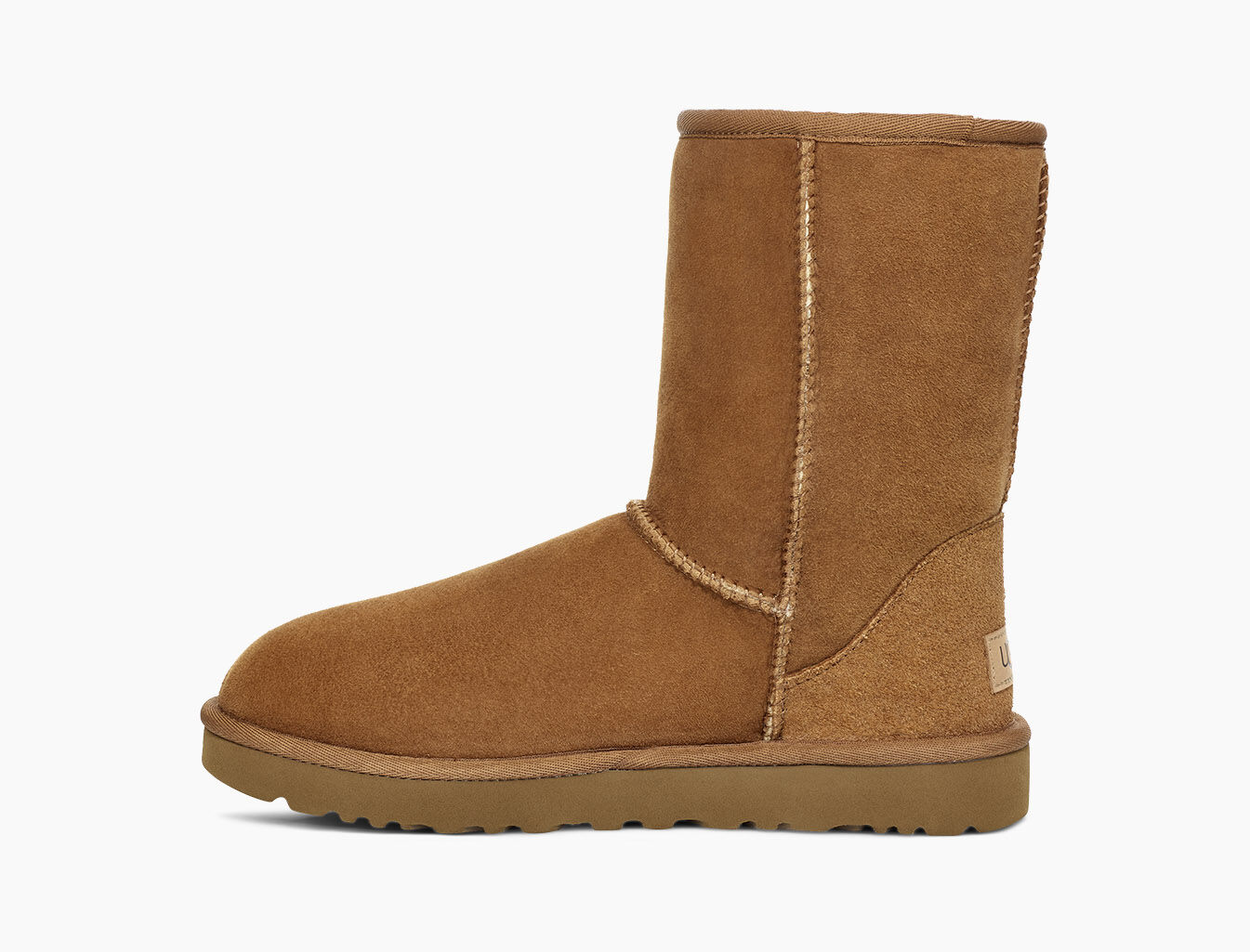 uggs for women classic short