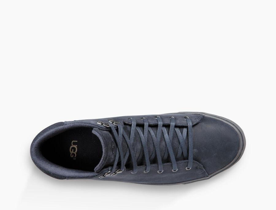 Hoyt II WP Sneaker - Image 5 of 6