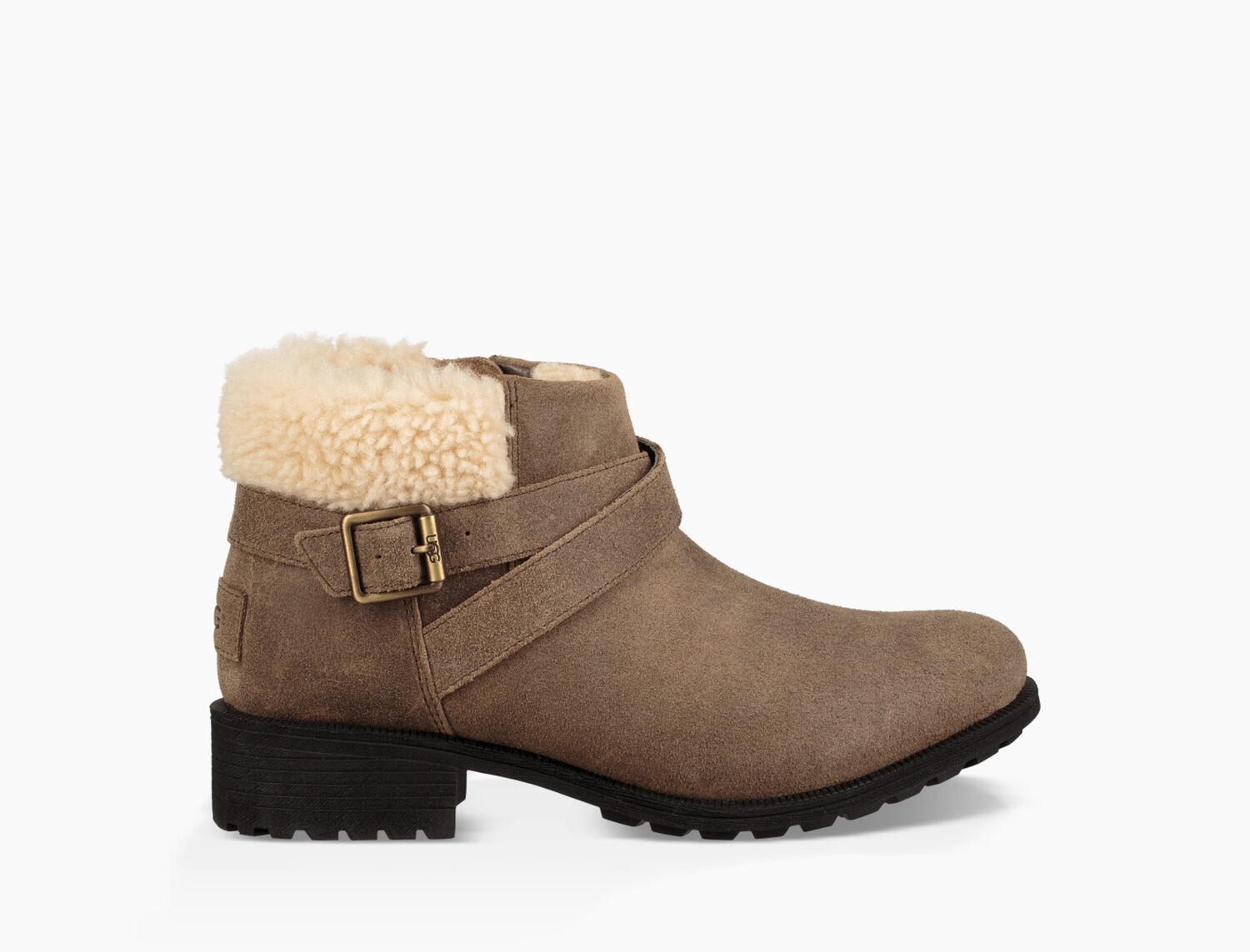 5799444f2e7 Women's Share this product Benson Boot
