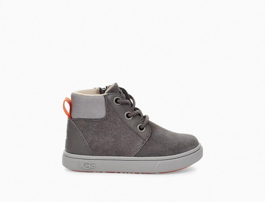 Jayes Sneaker - Image 1 of 6