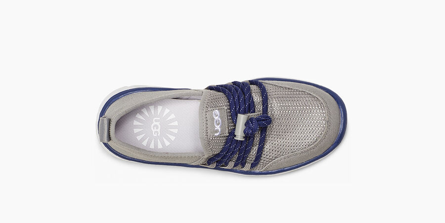Cambrian Sneaker - Image 5 of 6