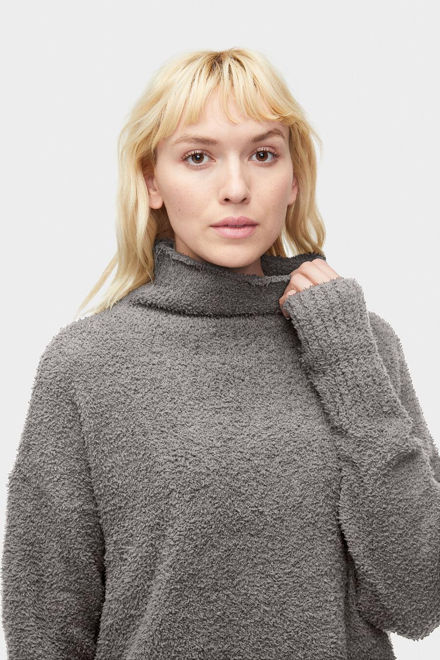 Sage Sweater - Image 4 of 5