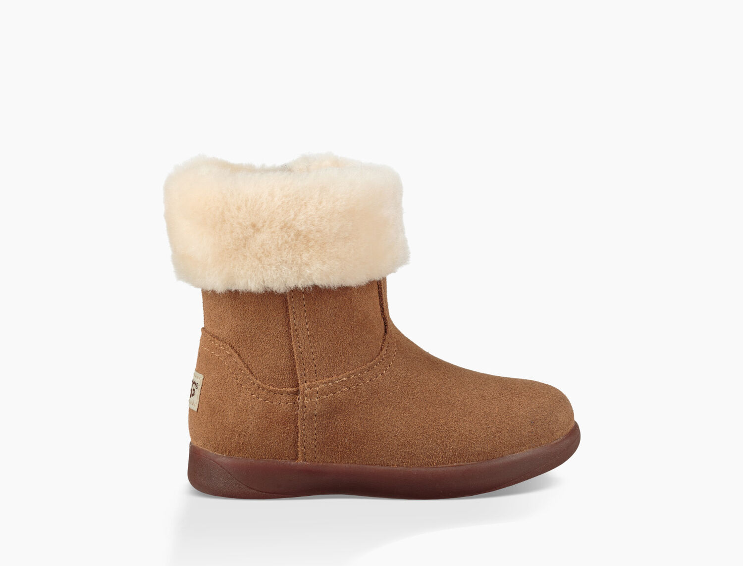 e048bc21225 Toddlers' Share this product Jorie II Boot