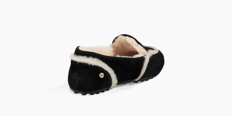 Hailey Loafer - Image 4 of 6