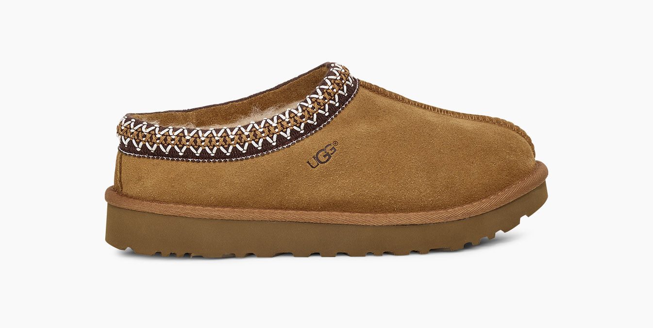 Women's UGG® Sale: Shoes, Boots, Slippers, & More   UGG
