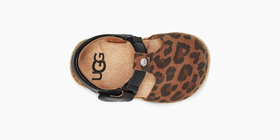 Emmery Leopard - Image 5 of 6