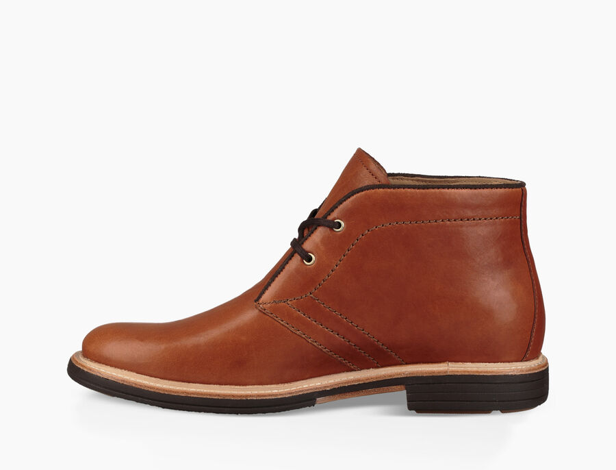 Dagmann Boot - Image 3 of 6