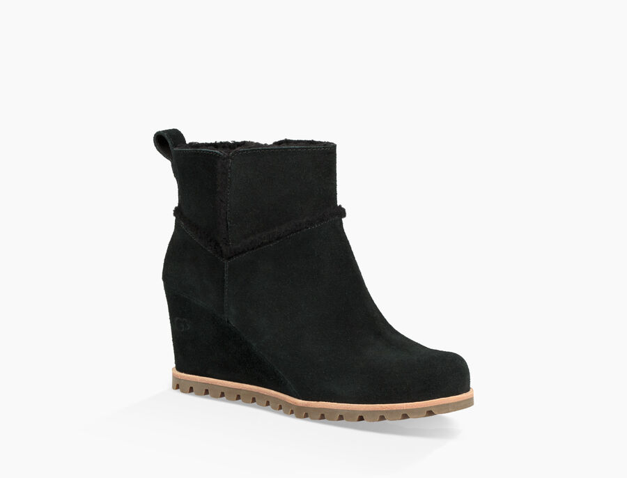 Marte Boot - Image 2 of 6