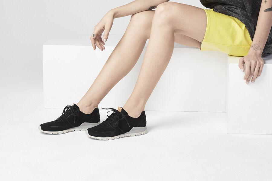 Tye Sneaker - Lifestyle image 1 of 1