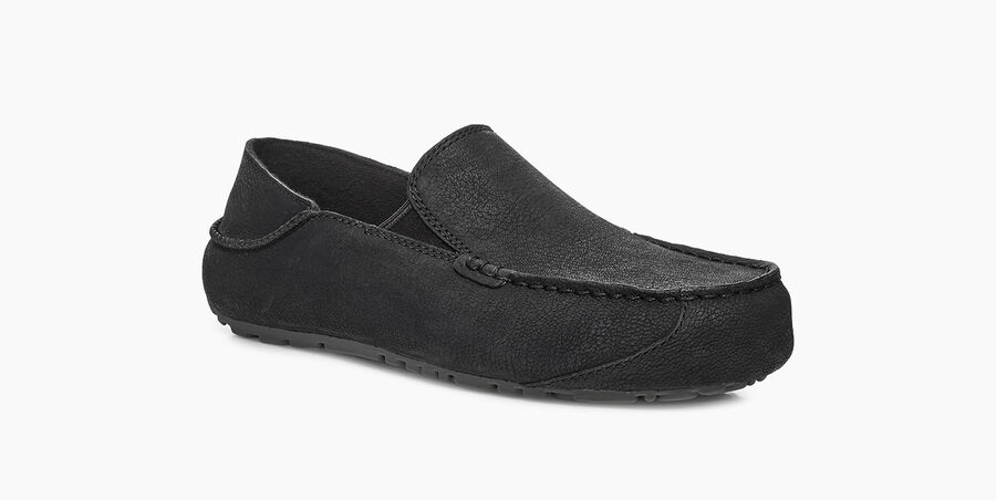 Upshaw Capra Loafer - Image 2 of 6