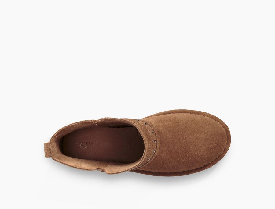Ailiyah Boot - Image 5 of 6
