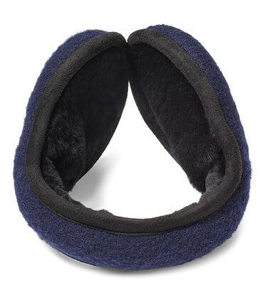 Wool Earmuff