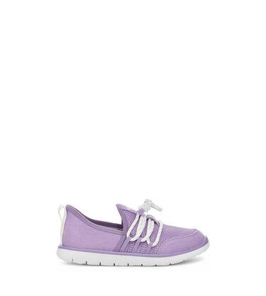 Cambrian Sneaker
