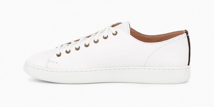 Pismo Sneaker Low Leather - Image 3 of 6