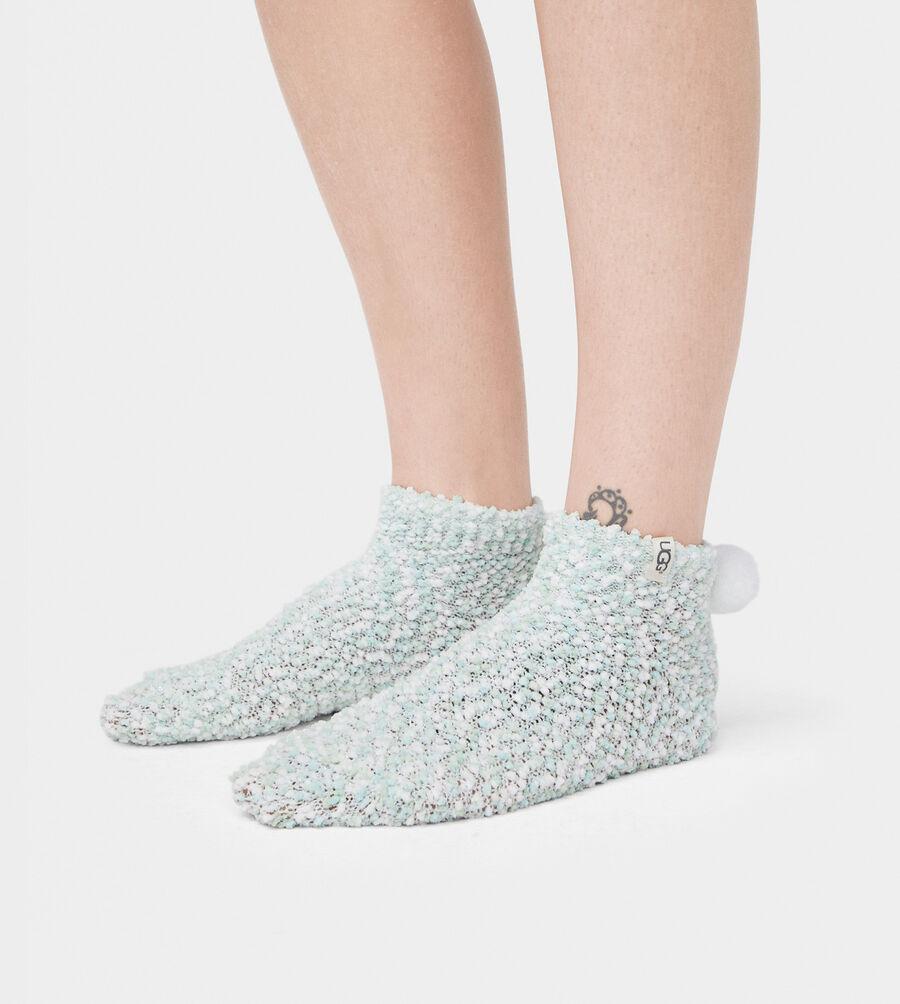 Pom Sock Gift Set - Image 4 of 4