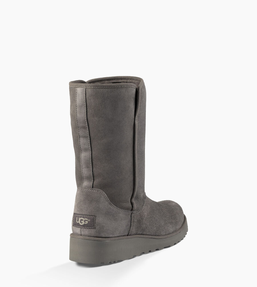 Amie Boot - Image 4 of 6
