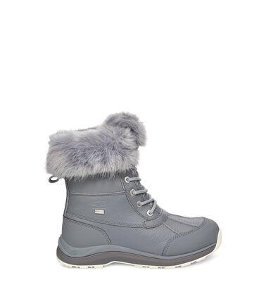 Adirondack Boot III Fluff