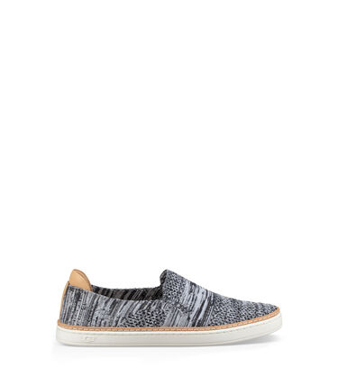 Women S Sneakers Amp Casual Slip Ons Ugg 174 Official