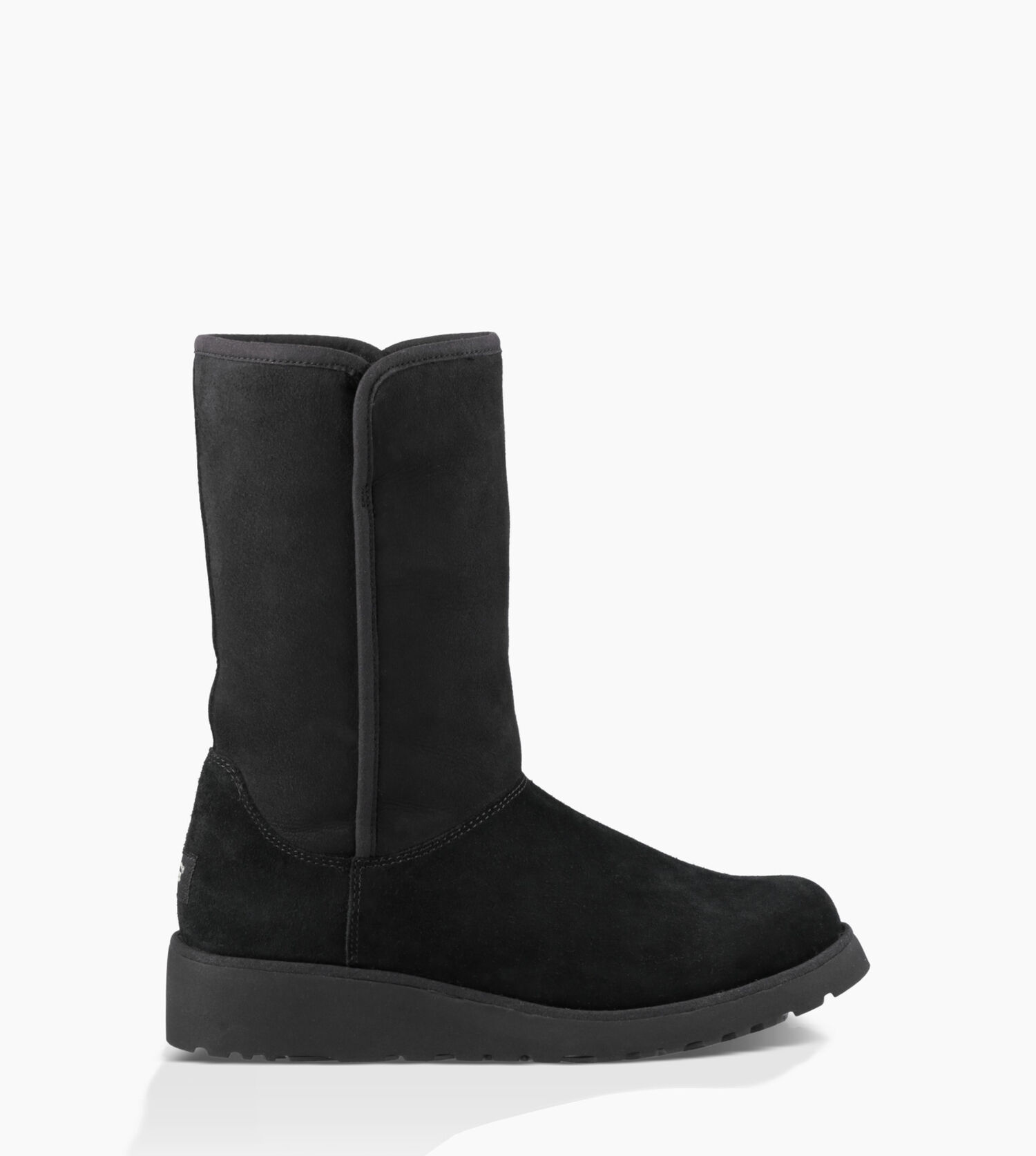 cb335358279 Women's Amie Boot | UGG® Official