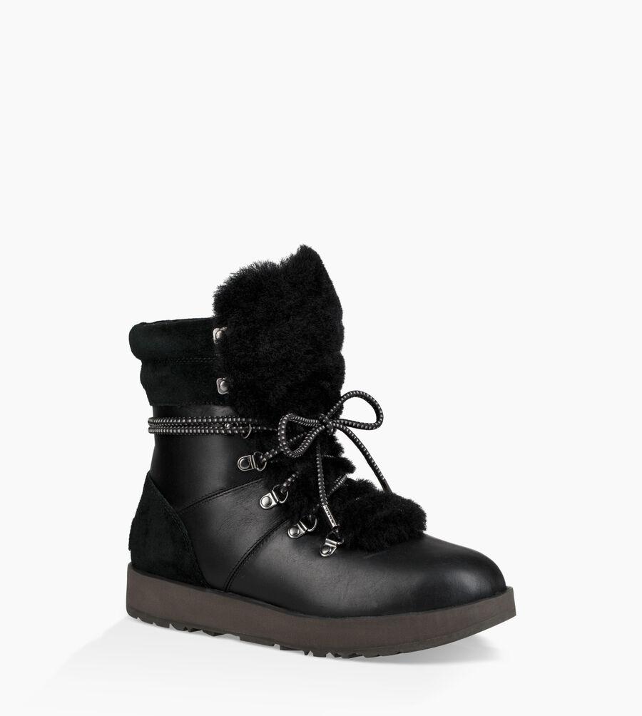 Viki Waterproof Boot - Image 2 of 6