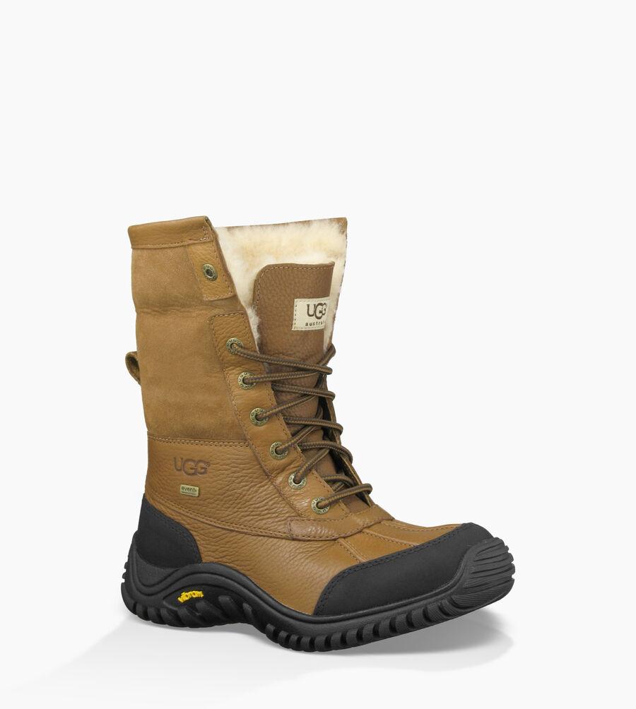 Adirondack II Boot - Image 3 of 7