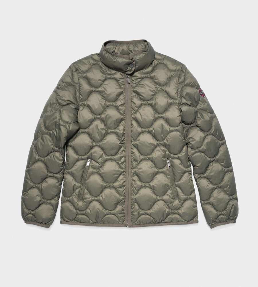 Selda Packable Quilted Jacket - Image 1 of 1