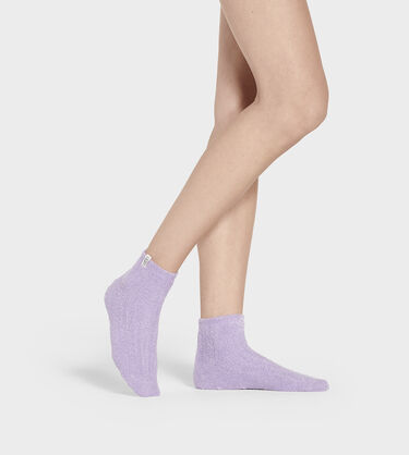 Ettie Cozy Sock