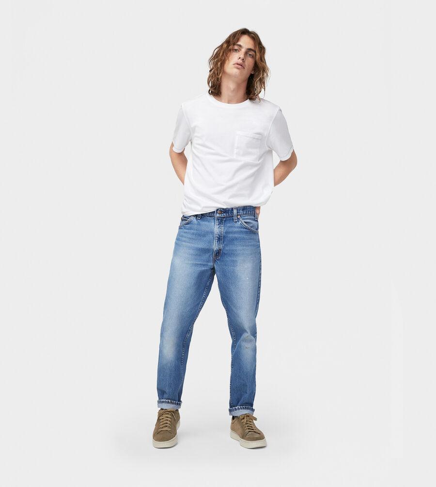 Benjamin T-Shirt - Image 3 of 4