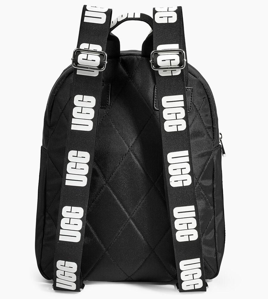 Dannie Sport Backpack - Image 3 of 5