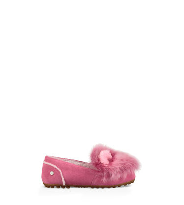 Pinkipuff Hailey Loafer