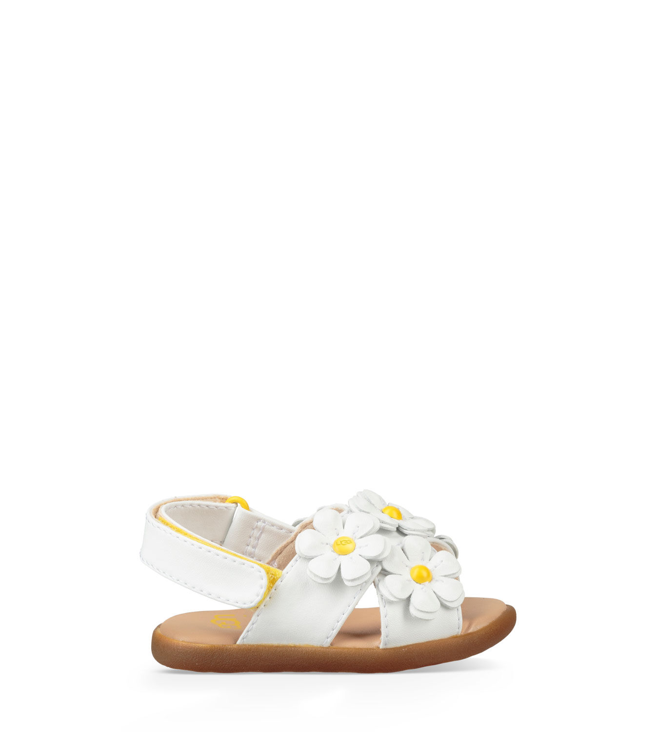 uggs sandals for toddlers nz