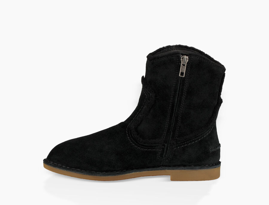 Catica Boot - Image 3 of 6