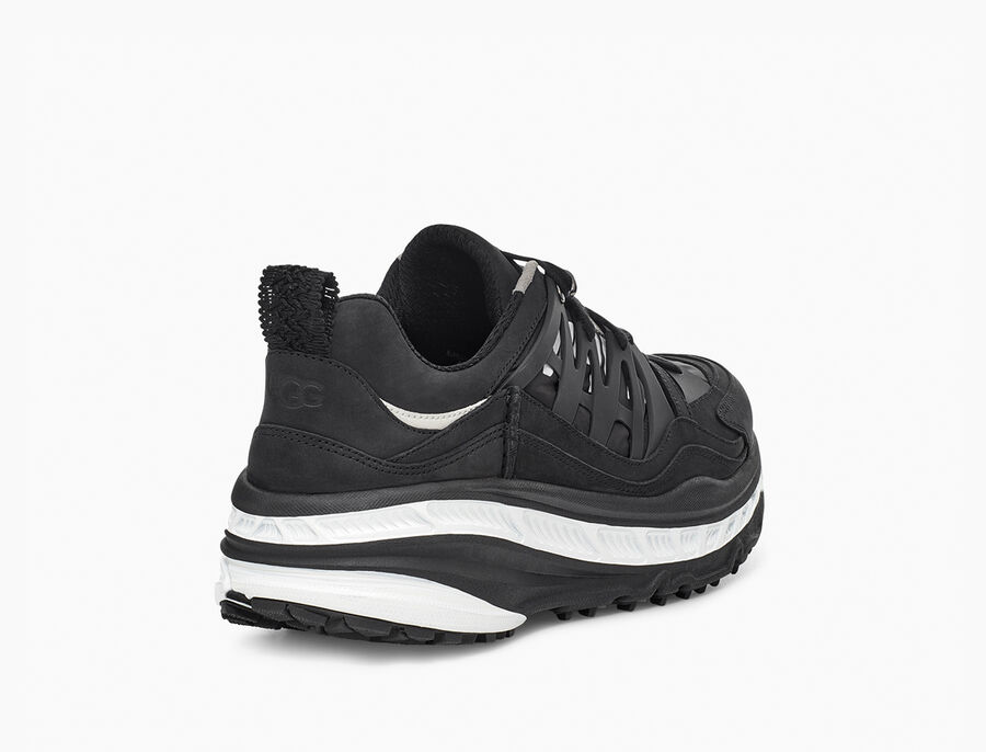 UGG x White Mountaineering CA805 Sneaker - Image 4 of 6