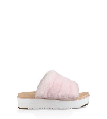 Fluff Yeah Sandal