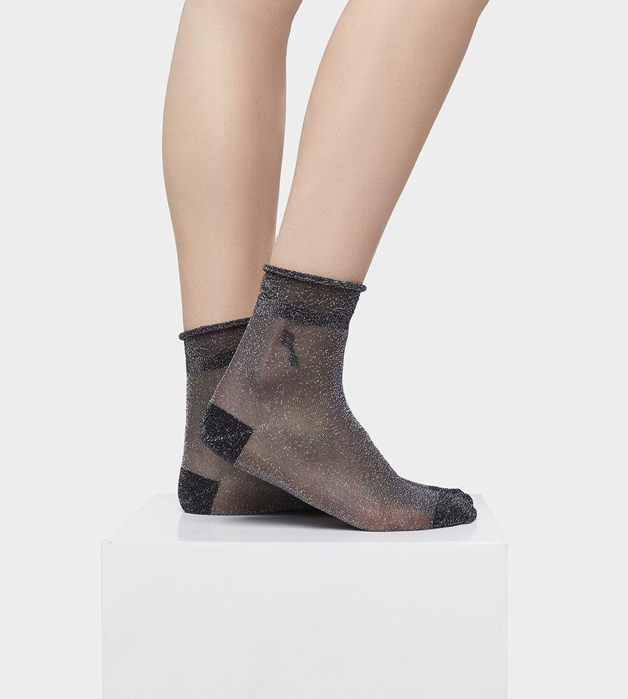 Ash Ankle Sock Gift Set - Image 3 of 4