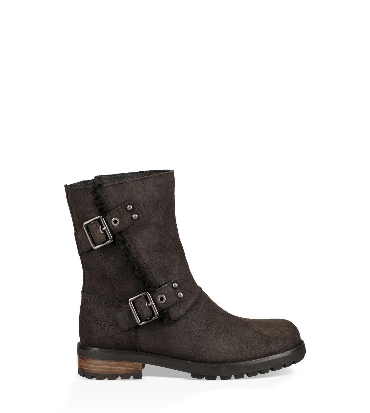 1a642ff8179 Niels II Boot