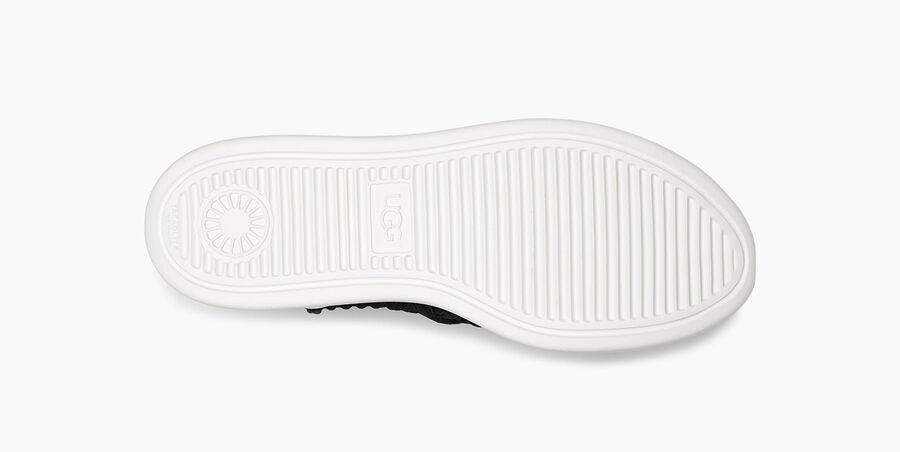 Kinney Sneaker - Image 6 of 6