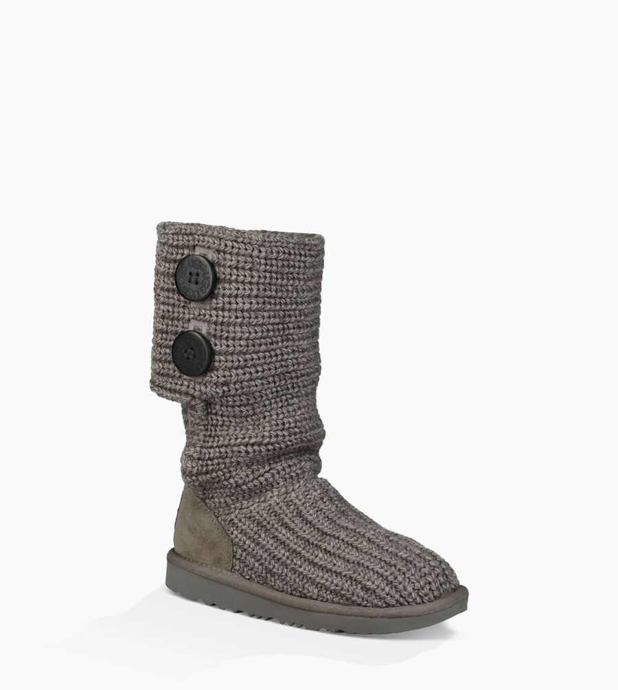 Cardy II Boot - Image 2 of 6