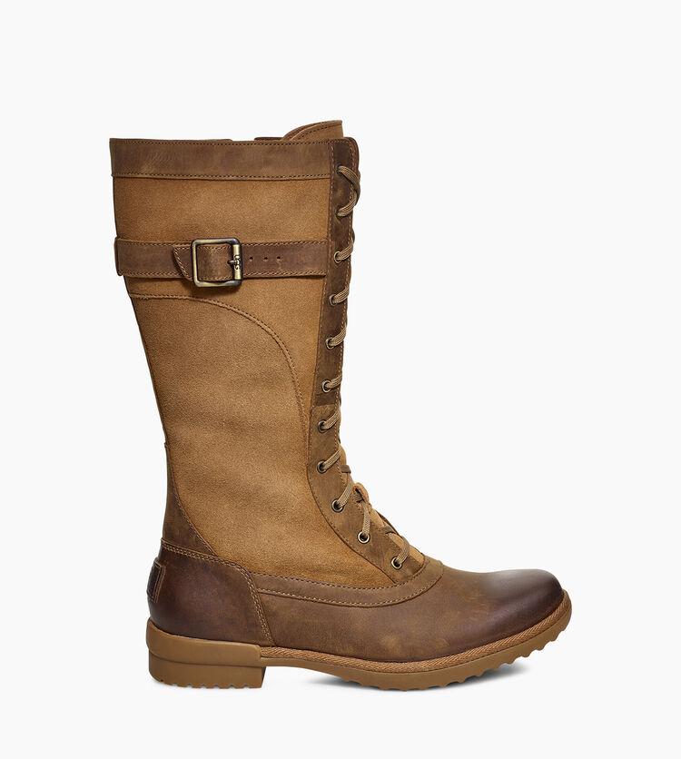 Brystl Tall Boot