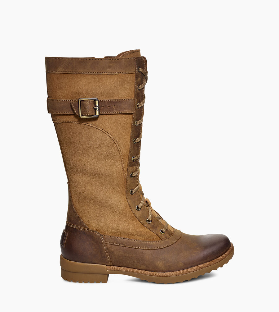 Brystl Tall Boot - Image 1 of 6