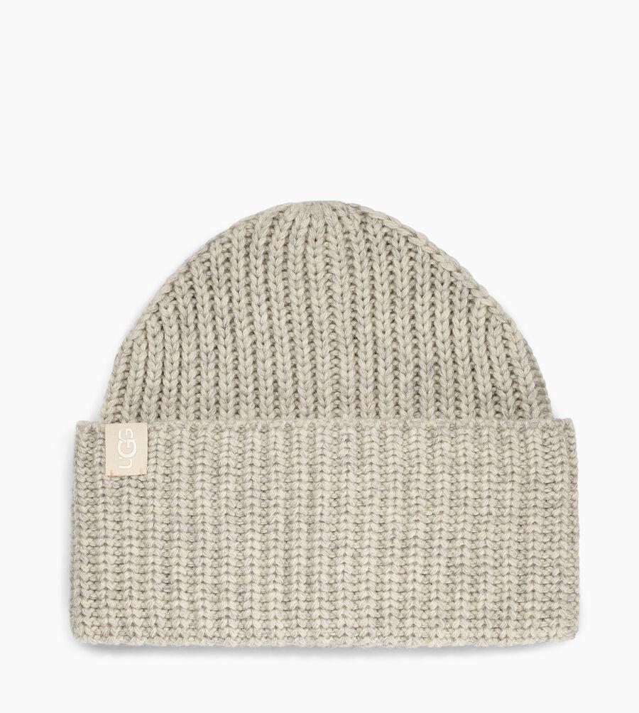 High Cuff Hat - Image 1 of 2