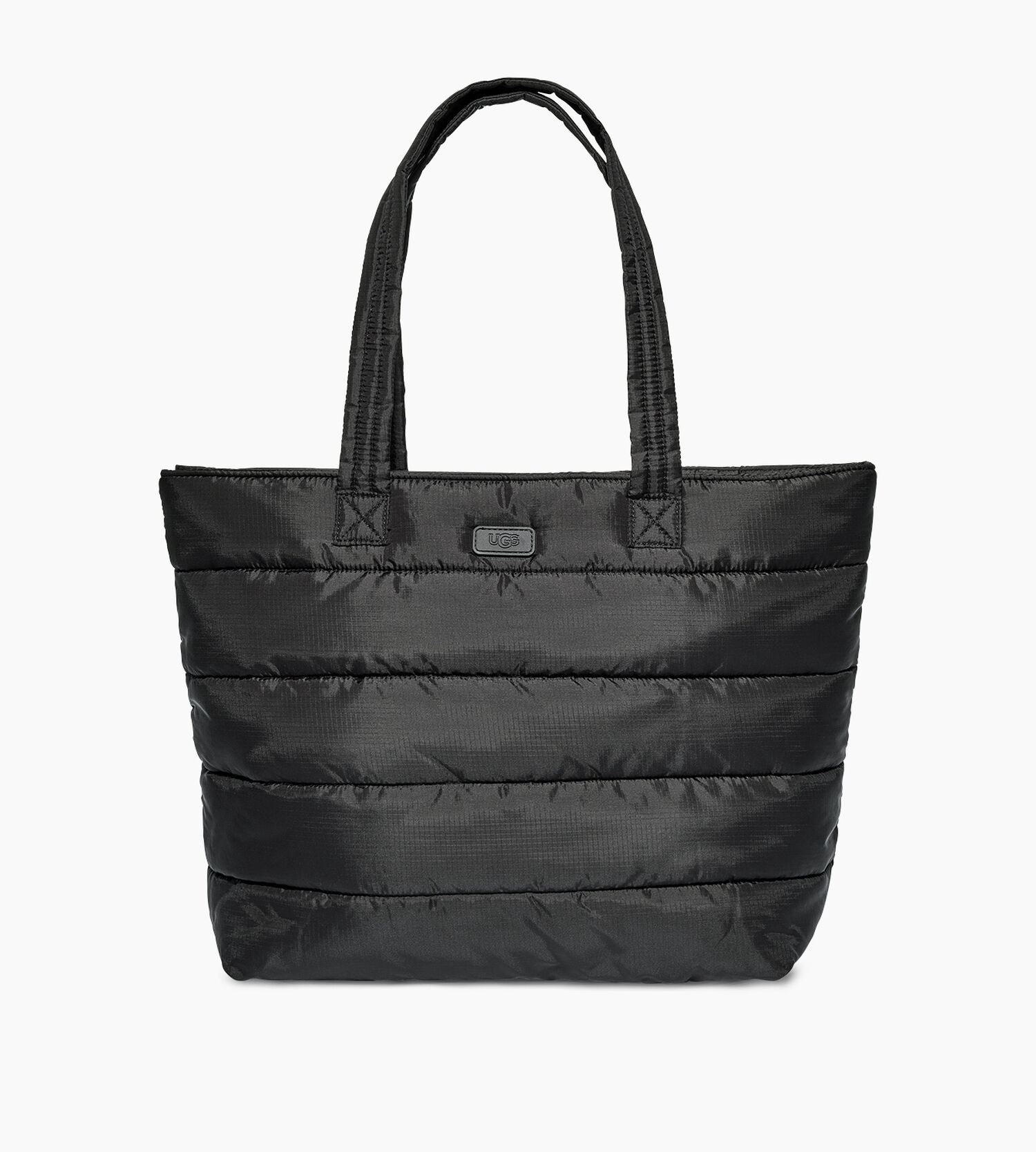 ae3fabe966c Women's Share this product Krystal Puffer Tote