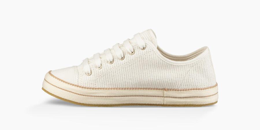 Claudi Sneaker - Image 3 of 6